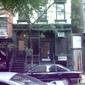 Omen - New York, NY