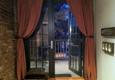 The Soulard Residence - Saint Louis, MO