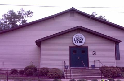 House Springs Lions Club - House Springs, MO