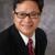 Dr. Tan Nhat Pham, MD