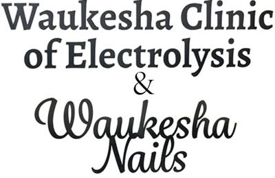 Waukesha Clinic Of Electrolysis & Nails - Waukesha, WI