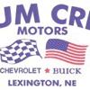 Plum Creek Motors