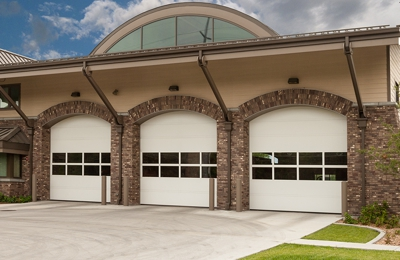 Martin Garage Doors   South Salt Lake, UT