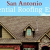 ligthing roofing