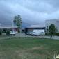 Roche Bobois - Littleton, CO
