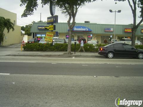 Payday loans bloomington mn photo 7