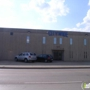 City Wide Building Services LLC