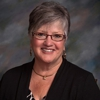 Cheryl Johnson - Ameriprise Financial Services, Inc.