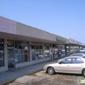 Junior's Seafood & Restaurant - Miramar, FL