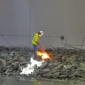 Intracut Concrete Cutting - Van Nuys, CA