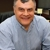 HealthMarkets Insurance - David Crawford