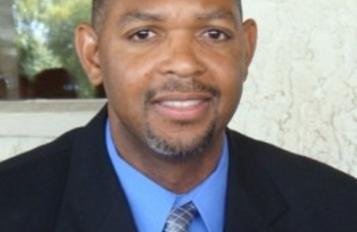 Dr. Anthony W. Mimms, M.D. - Indianapolis, IN