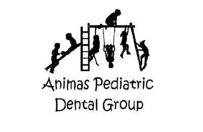 Animas Pediatric Dentistry - Farmington, NM