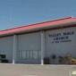 Valley Bible Church - Pleasanton, CA