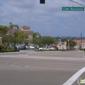 GlenBrook Health Center - Carlsbad, CA