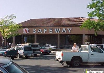 Safeway 179 Branham Ln, San Jose, CA 95136 - YP com