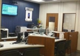 Navy Federal Credit Union - Bowie, MD