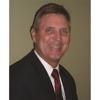 Kimball Porter - State Farm Insurance Agent