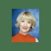 Robin Kaswick - State Farm Insurance Agent