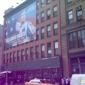 Happy Paws - New York, NY