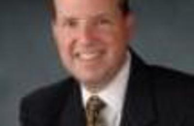 Mark Dickson MD - Sherman, TX