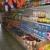 Supermarket El Camino Real