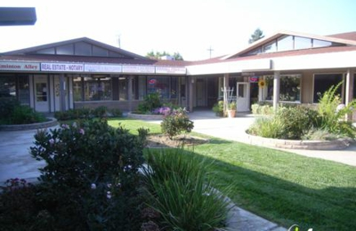 Art Time Studios - Sunnyvale, CA