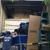 Express Relocation Systems LLC
