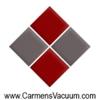 Carmen's Vacuum & Janitorial Supply