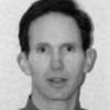 Dr. Eric Raymond Steuer, MD