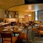 Seastar Seafood Restaurant & Raw Bar - Seattle, WA