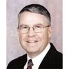 Robby Woodard - State Farm Insurance Agent