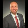 Lee Sjoholm - State Farm Insurance Agent