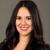 Zendy Morales: Allstate Insurance