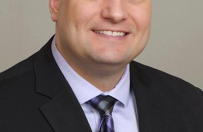 Edward Jones - Financial Advisor:  Michael L Marinaro - Henderson, NV