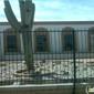 Canyon Fence Company Inc - Tucson, AZ