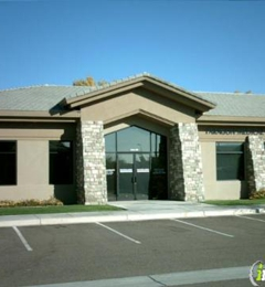 Paragon Medical Associates - Mesa, AZ