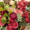 FLOWERS OF DISTINCTION