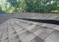 Roof Pro LLC   Memphis, TN