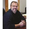 Steve Engelbrecht - State Farm Insurance Agent