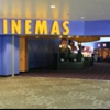 Providence Place Cinemas 16 and IMAX