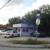 Joe's Hamburger Place