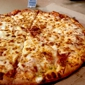 Domino's Pizza - Thomasville, GA