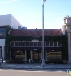 Pecorino Restaurant - Los Angeles, CA