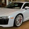Audi Wilmington
