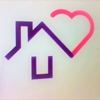 Tender Loving Home Care Services