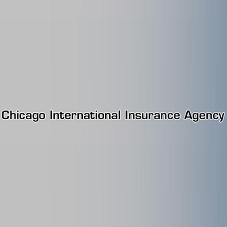 Chicago International Insurance Agency 449 W 31st St, Chicago, IL ...