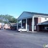Jethro Health Care School