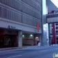 Imax Corp - Atlanta, GA
