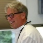 Wisniewski Mark A - Greenfield, MA